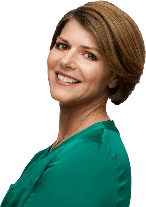Functional Medicine Amy Myers Md